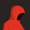 Fobia汉化完整破解版 v1.0