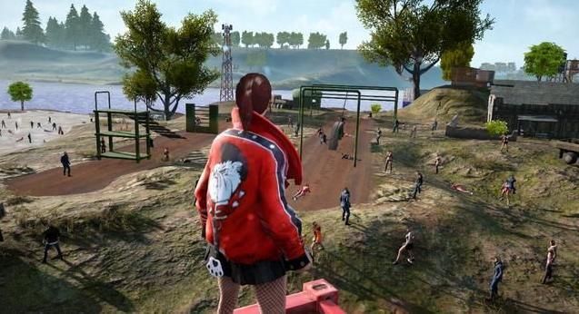 小米枪战死亡追踪视角即将上线 玩家再也不用担心成盒成谜了[多图]