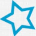 星空�Ш�ios�W�版入口 v1.2