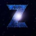 腾讯区块链代号Zapp游戏官网下载 v1.0