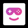 玩皮社交软件app手机版下载 v1.0.0