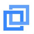 腾讯区块链数字货币baas平台app下载 v1.0