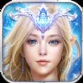 魔导纪元无限金币iOS破解版 v0.0.0.1