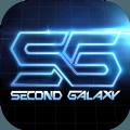 第二银河全球版官方游戏下载 v1.1.0