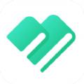 极简阅读app官方版软件下载 v1.0