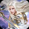 仗剑行游戏官方下载安卓版 v1.0.2