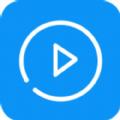 乐迪影视app下载手机版 v1.7