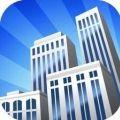 摩天大楼打造记(Project Highrise)游戏中文汉化版 v1.0.2