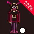 BB弹2无限金币内购安卓破解版 v2.7.2