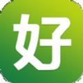 好土鲜商城app官方手机版下载 v1.0