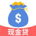 祥腾宝贷款官方app下载手机版 v1.0