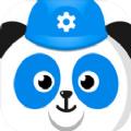 嘟嘟试机app官方版软件下载 v2.5