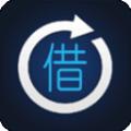 嘉吉贷款官方app下载手机版 v1.0