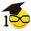 同桌一百学习网免费app下载 v2.4.9