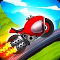 喷气赛车无限金币内购破解版(Jet Racing) v3.35