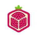 方石榴平台app官方版手机下载 v1.0.1