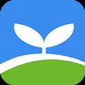 2018中山市安全教育平台账号登录入口app下载 v1.1.6
