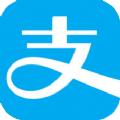 支付宝花呗周卡app官方版软件下载 v10.1.20.568