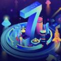 魅族Flyme7内测版本报名申请地址app下载 v3.1.7