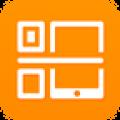 码上购联通app下载最新版 v1.9.3