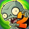 植物大战僵尸2国际版6.7.1破解版无限金币钻石变态版 v7.0.1