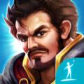 女王历险记4游戏安卓版下载 v1.0