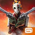 gameloft暗无天日无限金币破解版(Dead Rivals) v1.0.2a