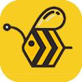 Bee蜜蜂影视最新电影app手机版下载 v2.2