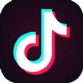 抖阴短视频破解版会员共享app下载 v1.7.9