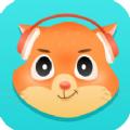 宝贝儿童故事app官方版软件下载 v1.0