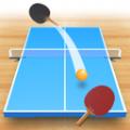 3D乒乓球世界巡回赛游戏安卓版下载 v1.0.9