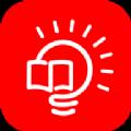 理想之光官方版app下载安装 v3.2