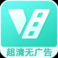 超级看影院官方app下载手机版 v2.2.2