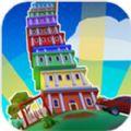 建造高塔游戏安卓版下载(Build tower) v1.7