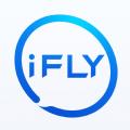 讯飞输入法下载安装 v8.0.6589