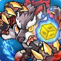 宇宙英雄3D(Cosmic Heroes)游戏官方网站 v1.1.9