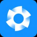 浏览器Pro手机版app下载那种 v1.0.0