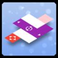 方块拼图世界无限提示内购破解百纳 v1.3