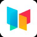 91阅读器手机版app下载 v1.0