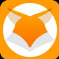 陌秀直播app下载手机版 v2.5.1