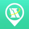 茂名停车手机客户端app下载 v1.0.0