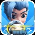 超能小星探之极速追击游戏安卓版下载 v1.0.0