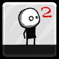 死亡房间2重生安卓版下载(Deadroom 2 Rebirth) v1.0.1