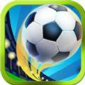 梦幻足球联盟2019中文无限金币破解版(Dream League Soccer 2019) v6.07