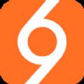 六九书吧手机版免费阅读app下载 v1.3