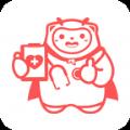 爱心云健康app官方版软件下载 v1.7.4