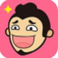 肉涵段子tv app v6.9.2