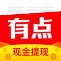 有点新闻赚钱软件邀请码app下载 v1.2.4