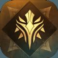 万象物语雷亚游戏官方网站安卓版 v1.6.2