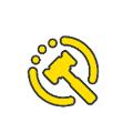 微信趣拍卖小程序入口app下载 v6.6.6